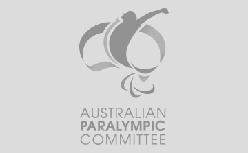 Paralympians celebrated at the Australian Paralympic Awards