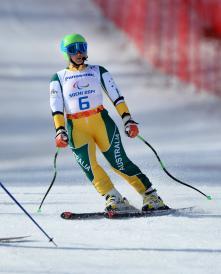 Sochi2014 M_Perrine