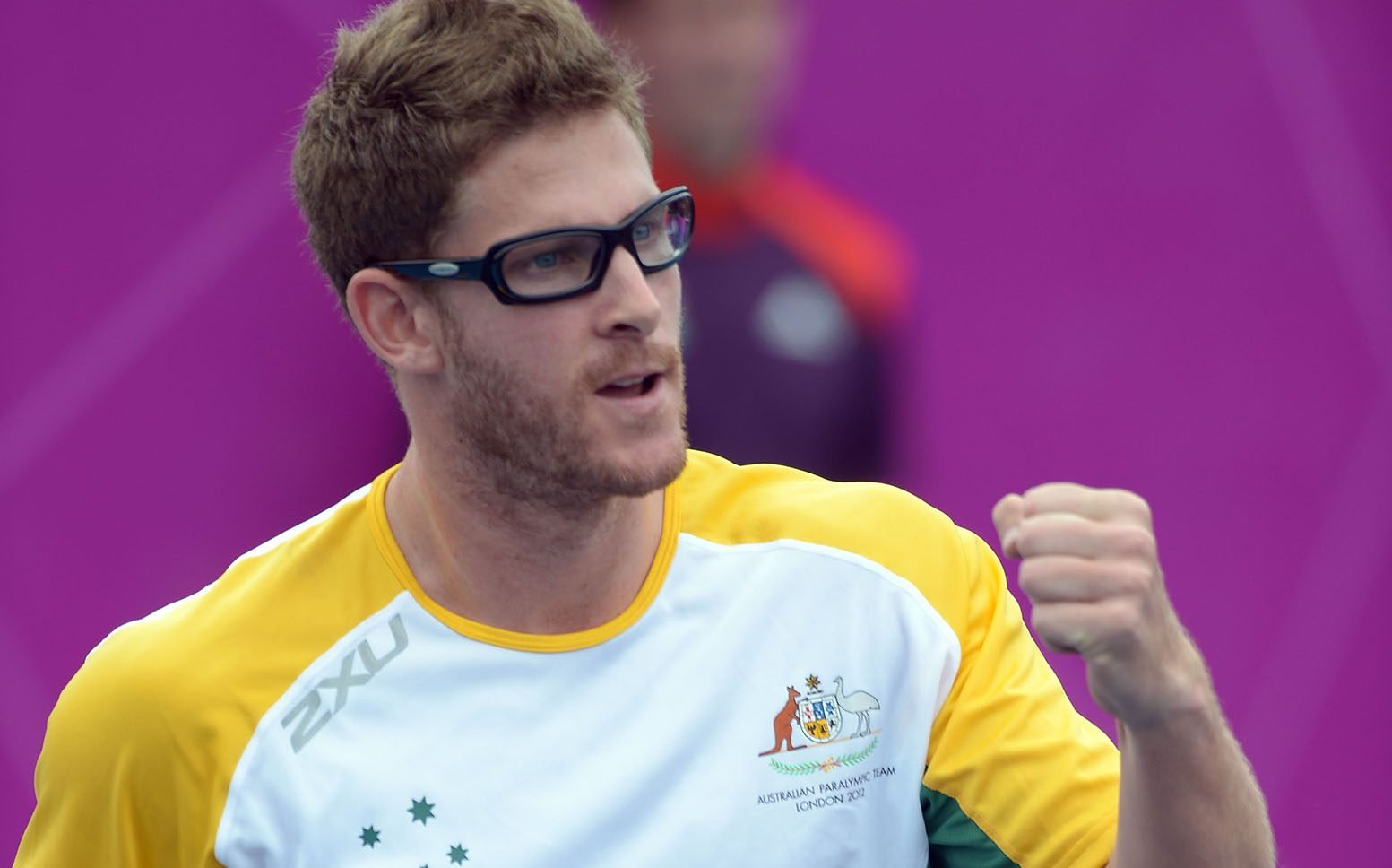 Weekes sets up Rodrigues rematch at Queensland Open