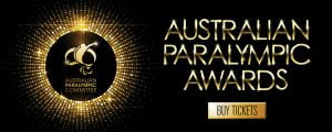 21487-apc-awards-website-banner