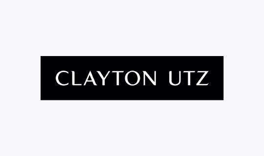 Clayton UTZ