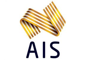 AIS website
