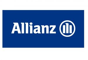 Allianz website