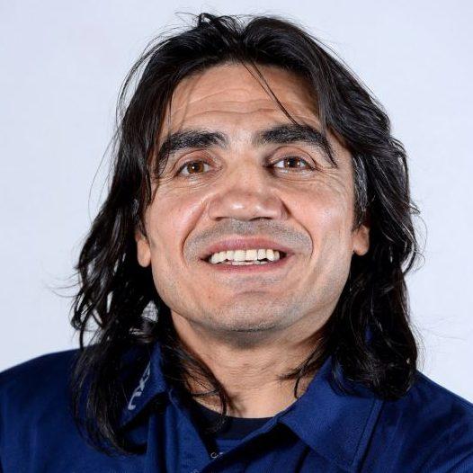 Nazim Erdem