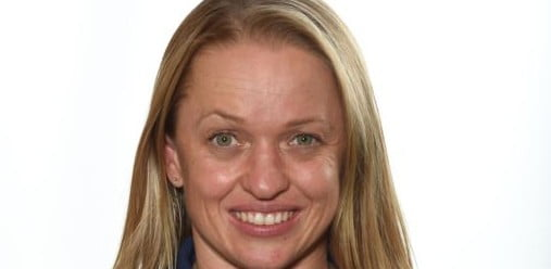 Tanya Huebner
