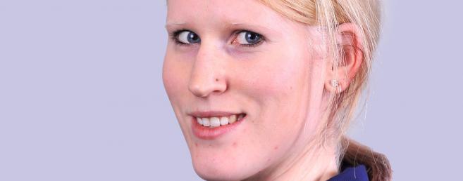 Meica Christensen