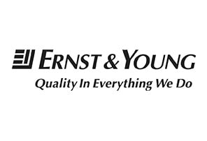 Ernest&young
