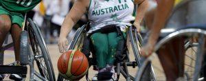 GS_Kylie_Gauci_AUS_Wheelchair_BB_Women_D1-03