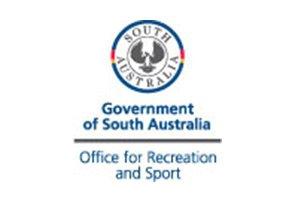 Gov_southAustrralia