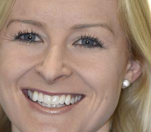 Jessica Gallagher