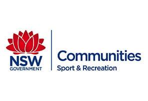 NSW_sport&rec