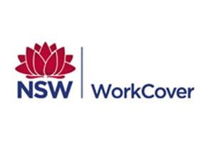 NSW_workCover