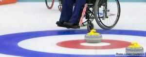 Wheelchair Curling_1_0