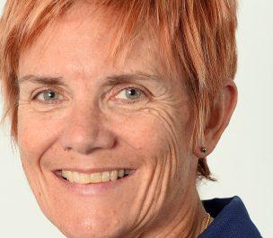 Carol Cooke