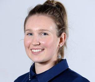 Melissa Tapper