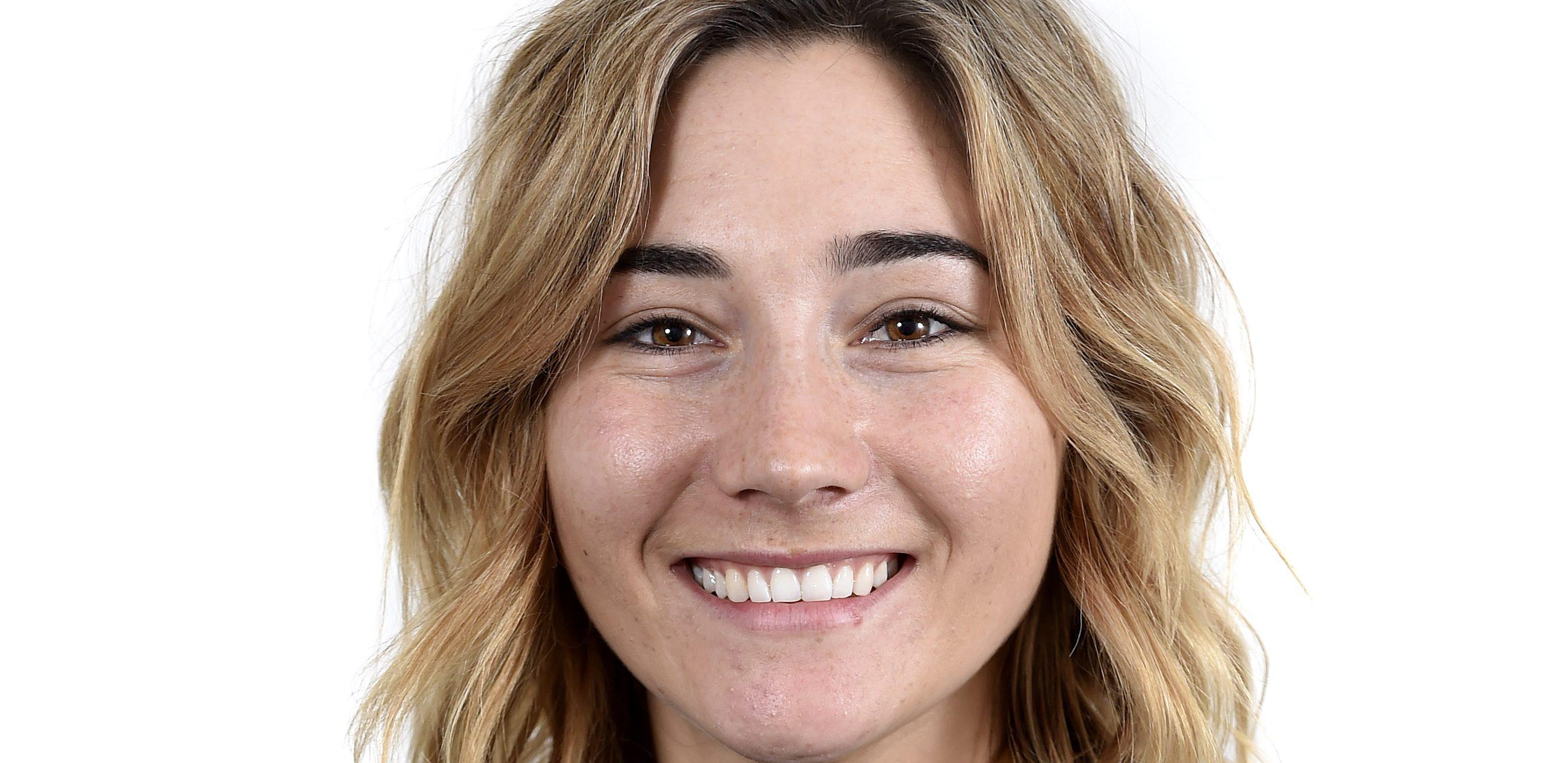 Joany Badenhorst