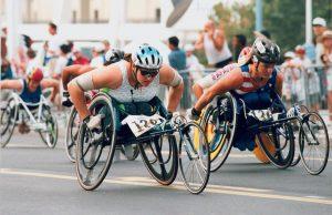 78_ACPS_Atlanta_1996_Track_Louise_Savage
