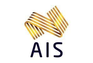 AIS - small