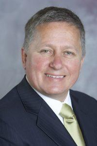 Steve Loader - Baord Member APC Board and Staff Portraits 12.02.09