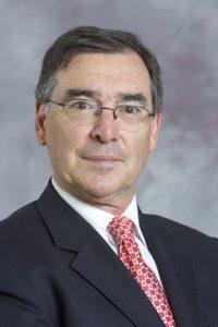 Glen Tasker - Board Member APC Board and Staff Portraits 12.02.09