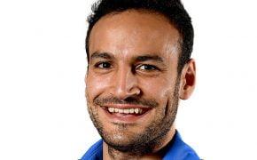 Ahmed Kelly