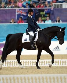 CC_Rob_Oakley_AUS_Dressage_11