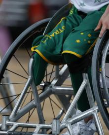 GS_Ambient_Team_AUS_Wheelchair_BB_Women_D1-05_0