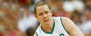 GS_Brett_Stibners_AUS_BasketBall_Day10-02