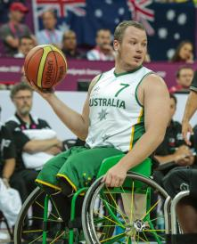 GS_Shaun_Norris_AUS_BasketBall_Day10-06_0