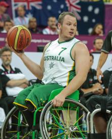 GS_Shaun_Norris_AUS_BasketBall_Day10-06_1