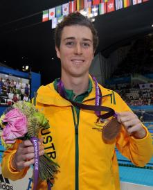 JC_Andrew_Pasterfield(Bronze)50m_114