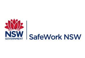 NSW_workSafe
