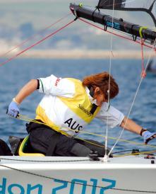 Sailing_Skud18_09