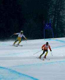 Sochi2014 Perrine