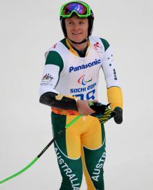 Sochi2014 M_Gourley