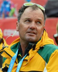 Sochi2014 S Graham