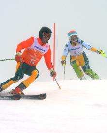 Sochi2014 Comb M Perrine