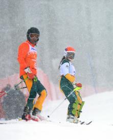 Sochi2014 Perine