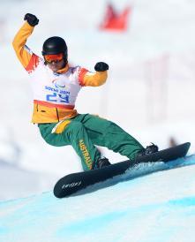 Sochi2014_D6_SB-Training_T_Milton317