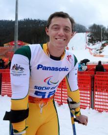 Sochi2014 Cam Toby
