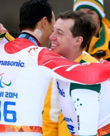 Sochi2014 T Kane bronze