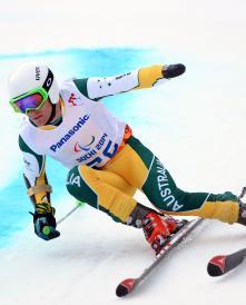 Sochi2014 M Gourley