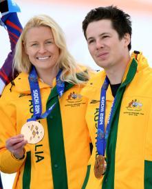 Sochi2014 Bronze