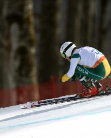 Mitch Gourley Sochi2014