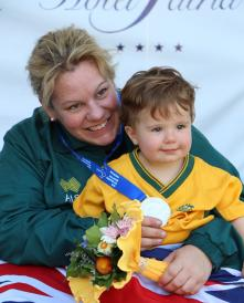 silver_medallist_natalie_smith_with_son_daniel__ipc_wc_in_osijek_croatia_-_photo_credit_-_matko_mance