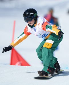 Sochi2014_D6_SB-Training_B_Tudhoipe315