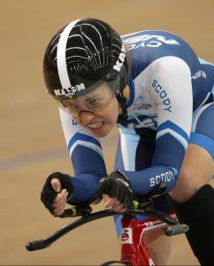 Simone Kennedy NSW (3)