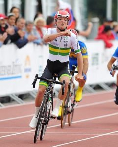 Alistair Donohoe_credit_UCI_CA