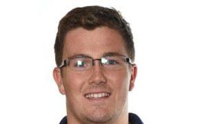Jacob Templeton