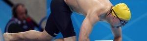 2012 London Summer Paralympics